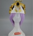 Yuri Crown from Red River