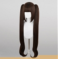 Chocola Wig (2nd) from Nekopara