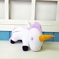 Unicorn Plush (2nd) from Azur Lane