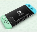 Animal Crossing Silicone Joycon Cover PC Switch Clear Case Cover- Free Shipping