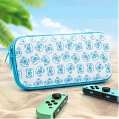 Animal Crossing Nintendo Switch Lite Carrying Case-Game Cards Holding