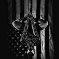 Spider Man Cosplay Costume (Venom, Black) from Spider Man