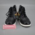 Haikyu!! Tobio Kageyama Zapatos