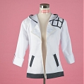 Yumikage Jacket from Servamp
