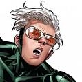 Young Avengers Thomas Shepherd Kostüme