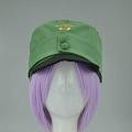 Zaft Hat from Gundam Seed