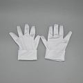 Noel Gloves Accessories from BlazBlue: Calamity Trigger