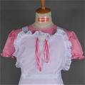 Maid Costume (148)